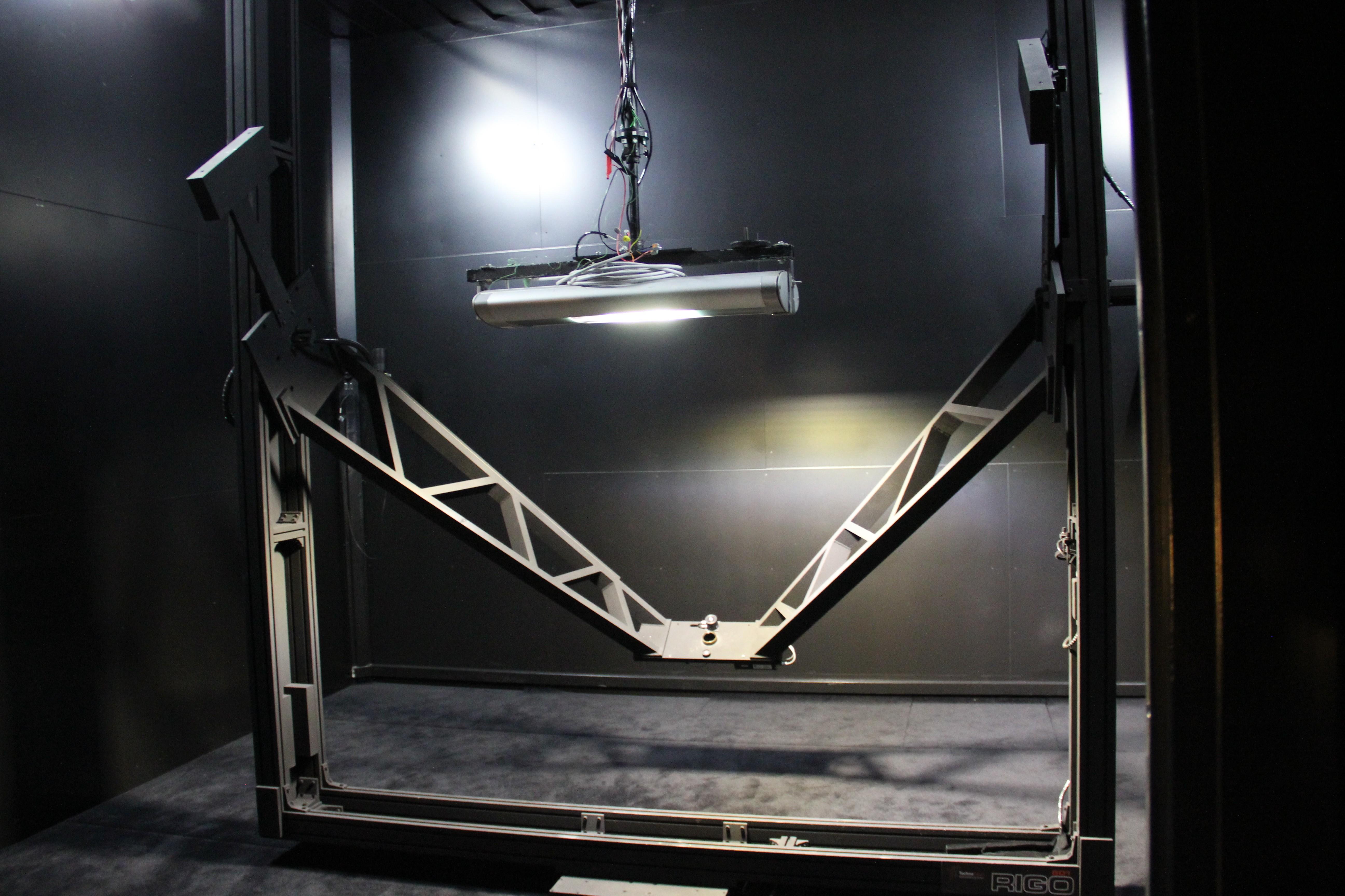 Hallenbeleuchtung: optimales LED Licht für Ihre ArbeitWir